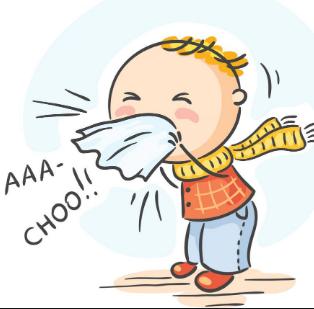 Flu Prevention Protocol