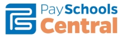 Pay School Logo
