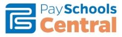 Pay School Logo
