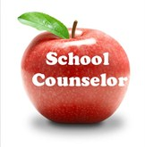 Maplewood High School - School Counselor